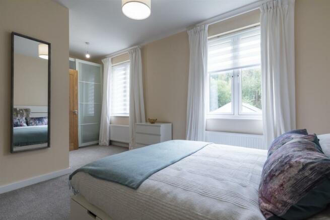 Bedroom 1 to window.jpg