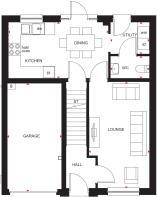 Glamis-GF-floorplan-layout-July-2020