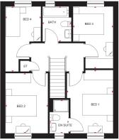 Glamis-FF-floorplan-layout-July-2020