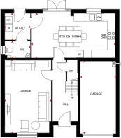 Cullen-2018-floorplan-layout-September-2019