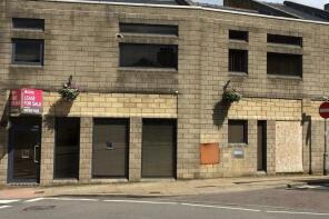 Photo of 2 Newtown, Barnoldswick, Lancashire, BB18