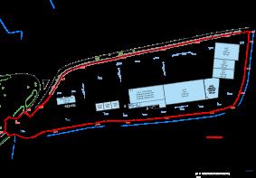 Scheme Plan