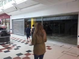 Photo of 97-98 Albany Way, Salford Shopping Centre, Manchester, M6