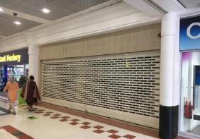 Photo of 61-61 Market Way, Rochdale Exchange Shopping Centre, Rochdale, Greater Manchester, OL16