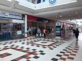 Photo of 58-59 Fitzgerald Way, Salford Shopping Centre, Salford, Manchester, M6