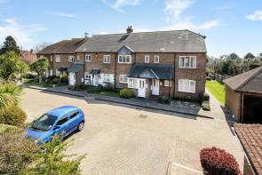 Photo of Midholme, East Preston, West Sussex, BN16