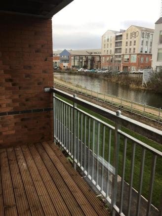 Balcony - lounge.jpg