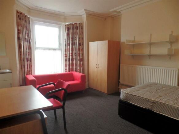 Premium room .jpg