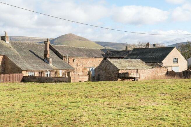 Mid Town Farm