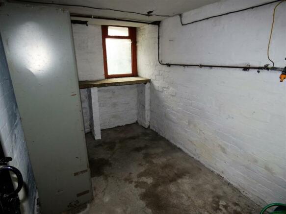 cellar rm 3.jpg