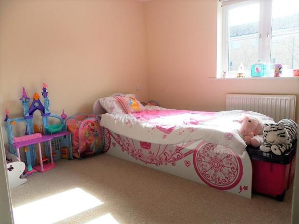 bed 2b.jpg