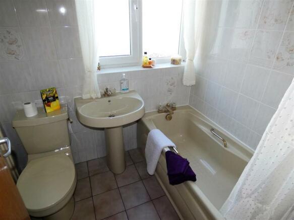 bath .jpg