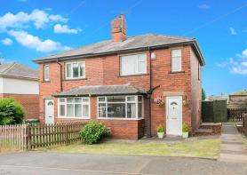 Photo of Firthcliffe Terrace, Liversedge, WF15