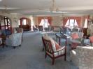 Communal Lounge 1