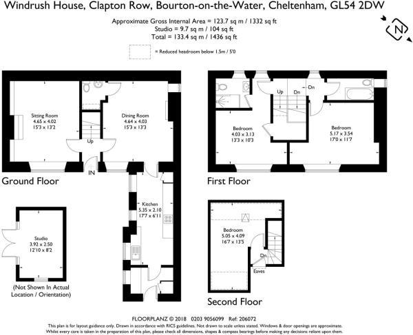 Windrush House 206072 fp-A4 Landscape.jpg