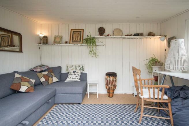 Garden Room.jpg