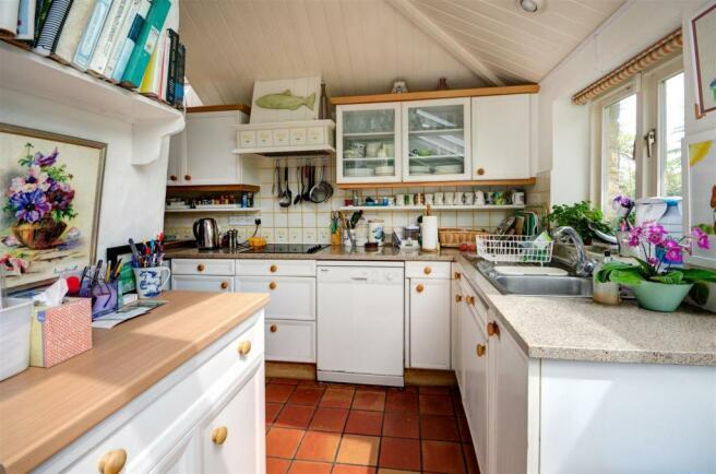 KH Kitchen.jpg