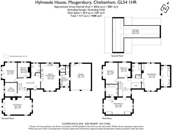 Hylmeade House 215046 fp-A4 Landscape.jpg