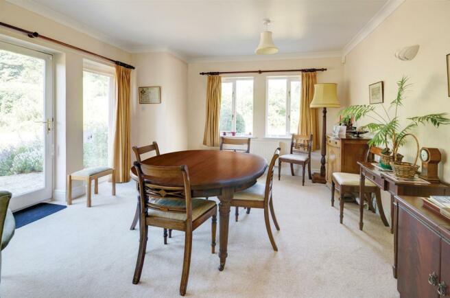 Hylmeade- Dining Room.jpg