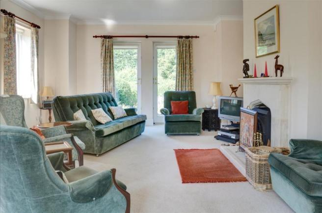 Hylmeade- Sitting Room.jpg