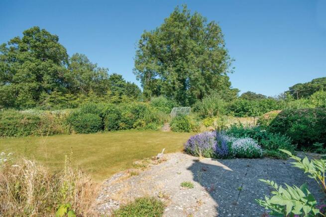Hylmeade- Terrace Garden.jpg
