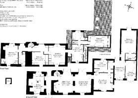 SP2169 School Cottage, School Close.pdf