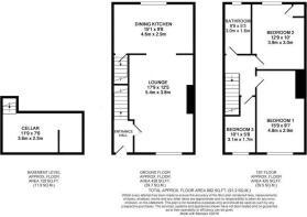 z Floorplan with measurements.jpg
