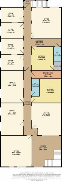 Both Suites Combi...