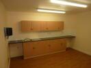 Kitchen - 2