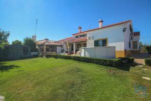 Photo of Alto Alentejo, Elvas