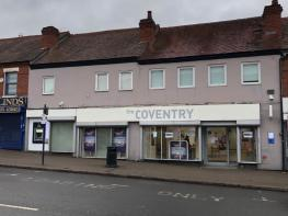 Photo of 223-229 Walsgrave Road, Coventry CV2 4HH