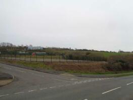 Photo of Plot 1 Priory Park