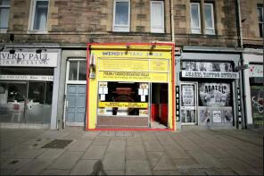 Photo of 162 Gorgie Road, Edinburgh EH11 2NT