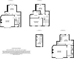 Bootham_Terrace copy (002).jpg