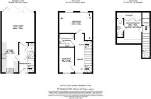 Wood Street Mews 3 bed floor plans.jpg