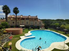 Photo of Islantilla, Huelva, Andalusia