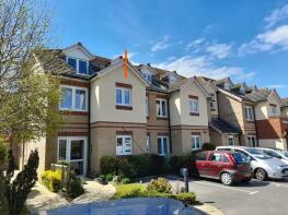 Photo of Barnham Road, Barnham