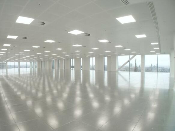 Top Floor floor plate.jpg