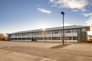 Photo of Elrick House, Peregrine Road, Westhill Business Park, Westhill, AB32 6JL