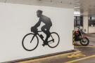 Bike Parking.jpg