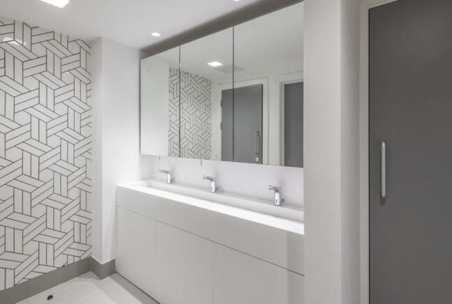 WCs.jpg