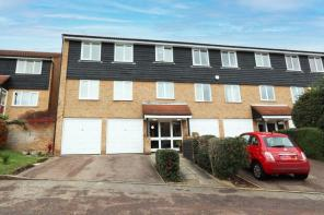 Photo of Copper Beech Court, Goldings Road, Loughton, Essex