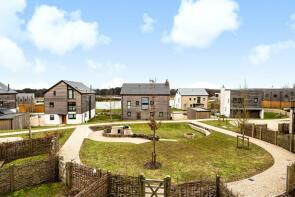Photo of Beaumont Village, Silverlake, Dorset