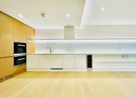 Photo of Rathbone Place, London, W1T