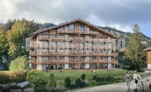 Photo of Anzère, Valais