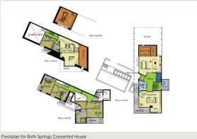 Bath Springs Plan