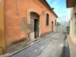 Photo of Avola, Syracuse, Sicily