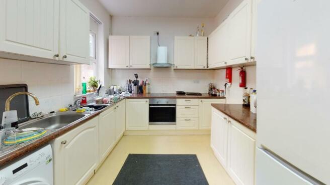 104ER-Kitchen