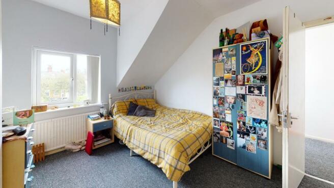 104ER-Bedroom(4)