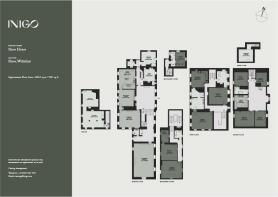 Shaw House-01.jpg